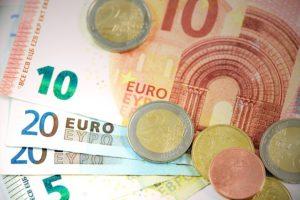 euro-sparen