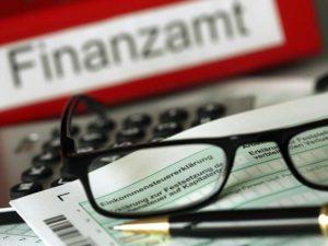 Read more about the article Neue Fristen für die Steuererklärung – Ab wann gelten sie?
