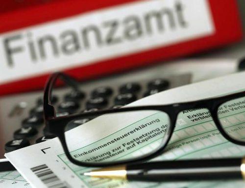 Neue Fristen für die Steuererklärung – Ab wann gelten sie?