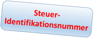 Read more about the article Identifikationsnummer