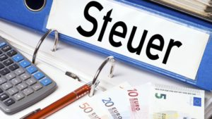 Read more about the article Die 4 × 5 besten Spartipps für alle Steuerzahler!