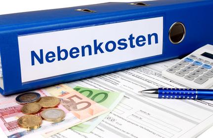 Read more about the article Haushaltsnahen Dienstleistungen (Hausmeisterkosten, Gärtnerkosten u.a.) steuerlich geltend machen, auch ohne die Nebenkostenabrechnung