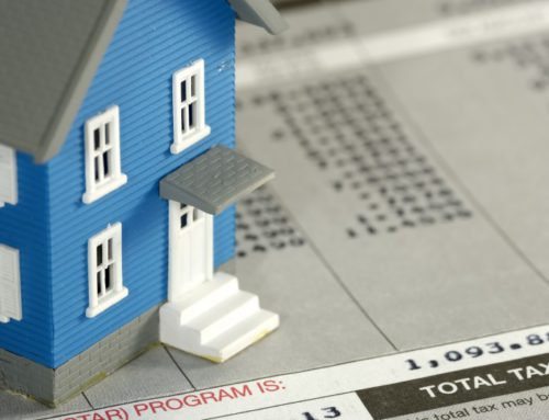 erinnerung vom finanzamt steuererklärung