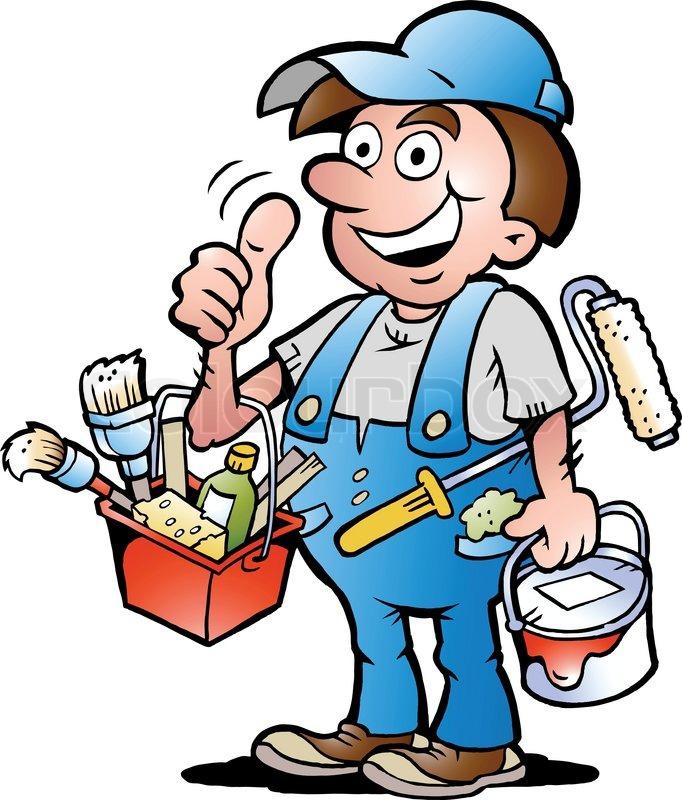 You are currently viewing Handwerkerkosten können nämlich von der Steuer abgesetzt werden. Sie zählen zu den haushaltsnahen Dienstleistungen.