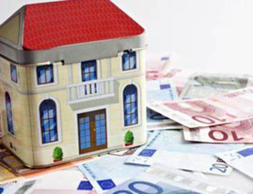 Mietverträge mit Angehörigen: Miethöhe bis Jahresende überprüfen