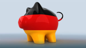 Read more about the article Ausgaben clever zum Jahreswechsel planen: So sparen Sie Steuern!