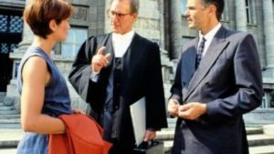 Read more about the article Sind Scheidungskosten steuerlich absetzbar ?