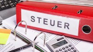Read more about the article Pflicht zur Steuererklärung: Wer ist betroffen?