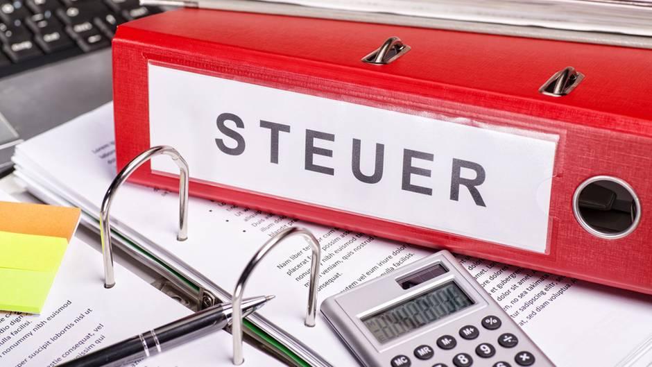 You are currently viewing Pflicht zur Steuererklärung: Wer ist betroffen?