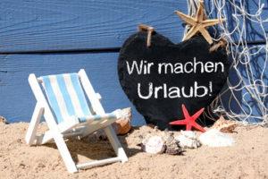 Read more about the article Das Büro bleibt bis zum 08.08.2020 geschlossen