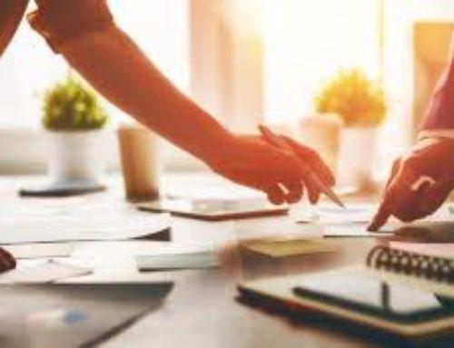 Betriebsbedingte Kündigung: So hoch liegt die Abfindung bei Personalabbau