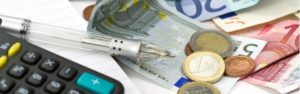 Read more about the article Steueränderungen für Arbeitnehmer ab dem 01.01.2020
