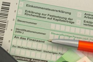 Read more about the article Aktuell: Verlängerung der Abgabefrist durch Corona