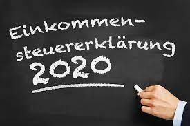 Read more about the article Wer muss überhaupt eine Steuererklärung abgeben? Unter anderen, wenn man KURZARBEITGELD bezogen hat.
