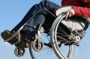 Read more about the article Verdopplung der Behinderten-Pauschbeträge