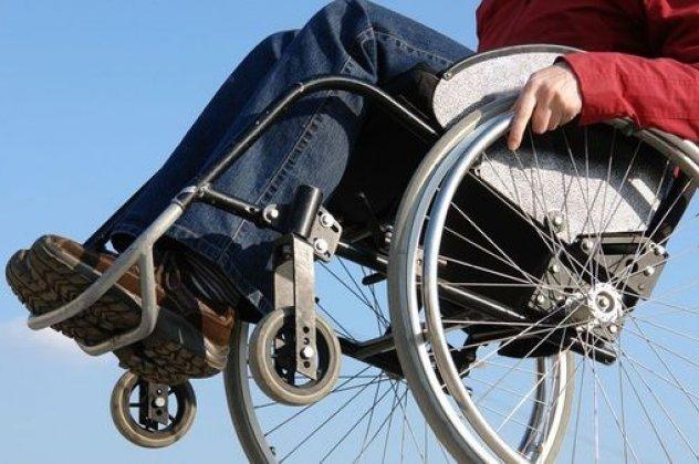 You are currently viewing Verdopplung der Behinderten-Pauschbeträge